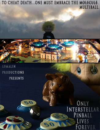 Only-Interstellar-Pinball-Lives-Forever-POSTER-FRONT